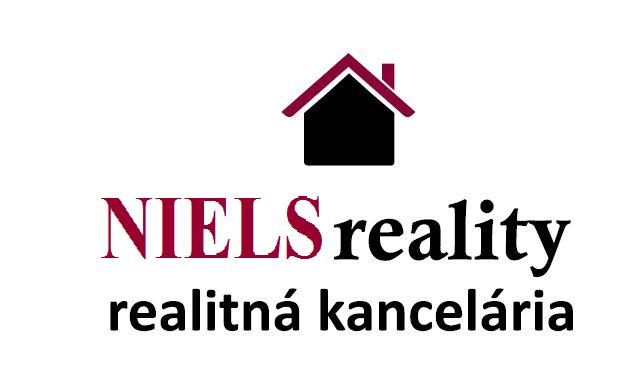 Niels reality